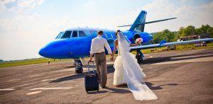 balayı honeymoon