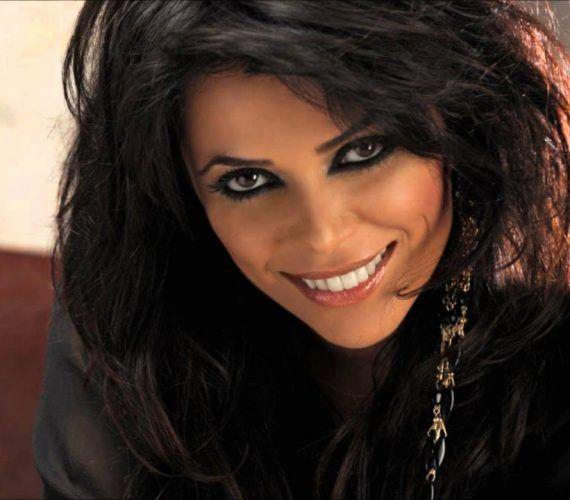 Yasmin Levy