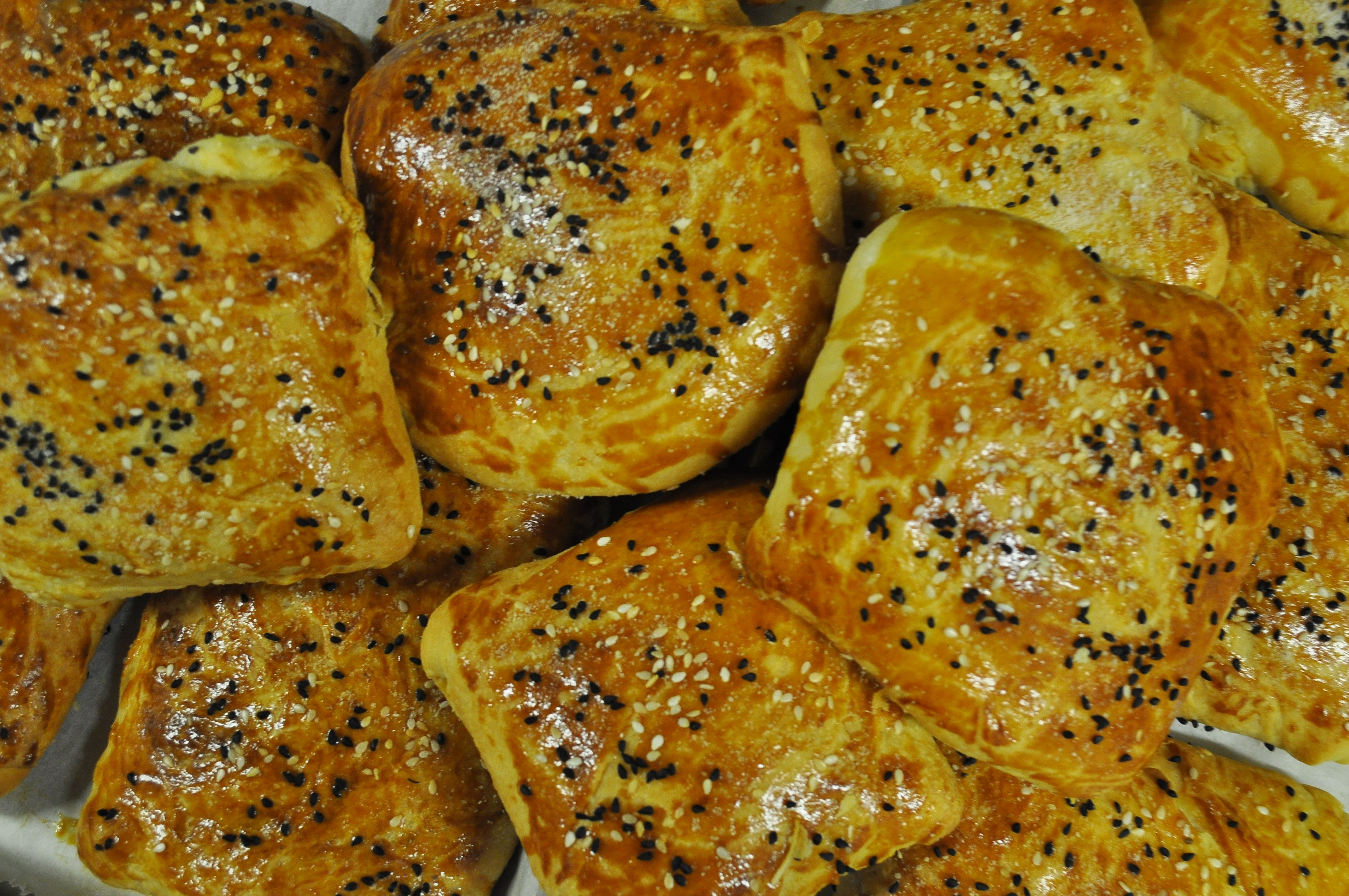 cihangir kahvaltı, Istanbul Brunch, Taksim Kahvaltı, cihangir kahvaltı