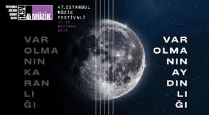 Istanbul 47th International Music Festival