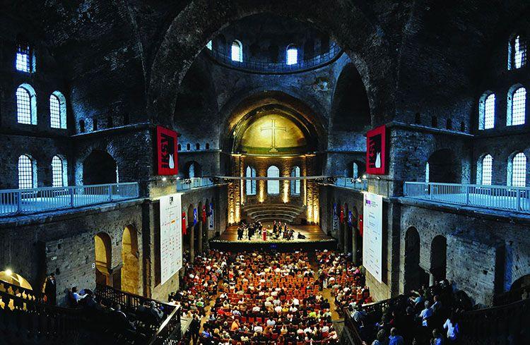 istanbul-music-fest