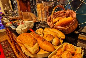 cihangir breakfast taksim breakfast