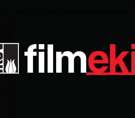 Istanbul Film Ekimi (FİLMFESTİVAL)