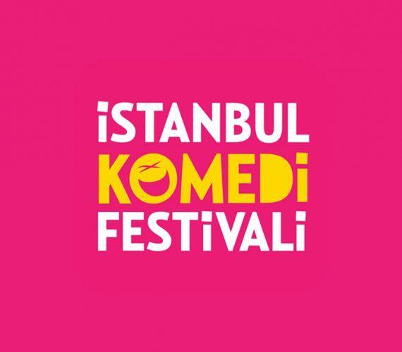 İstanbul Komedi Festivali