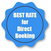 Faik Pasha Suites web sitesi'nden direkt rezervasyon