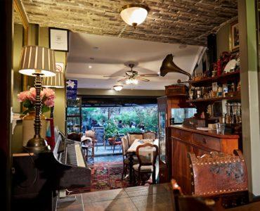 Bir Beyoglu Vintage Oteli'ne ilham kaynağı olan anılar